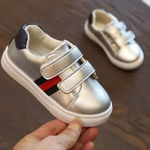Other - Unisex toddler sneakers